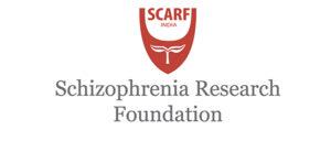 scarfindia logo