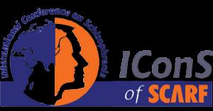 icons-logo