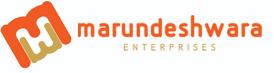 marundeshwara