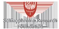 scarf-png-logo